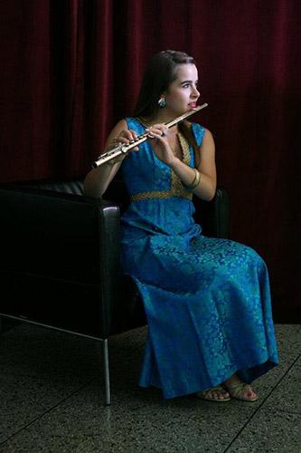 Kimberly Zaleski