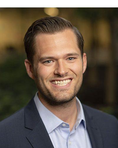 Jonathan Huisel '14