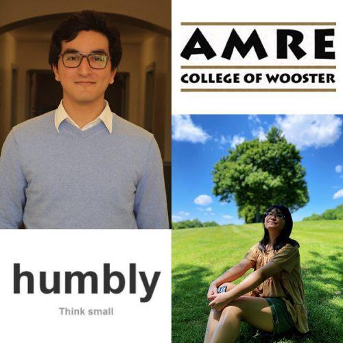 humbly LLC Team
