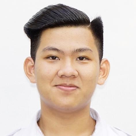 Huy Kieu