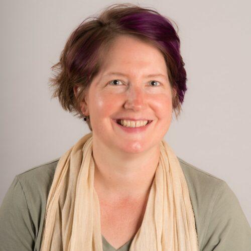 Susan Y. Lehman