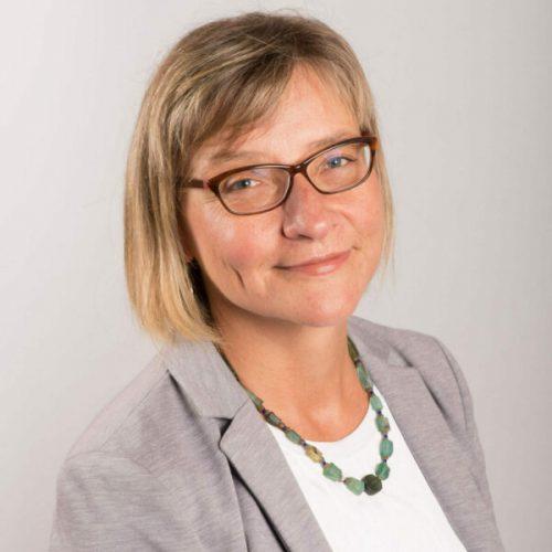 Mareike Herrmann