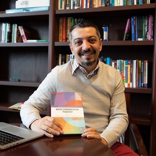 Ahmet Atay