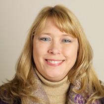 Cynthia D. Bernardy