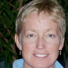 Patrice Smith