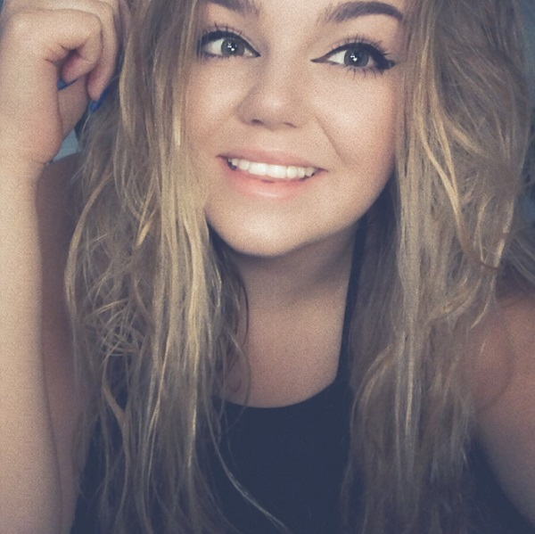 Rachel Backstrom