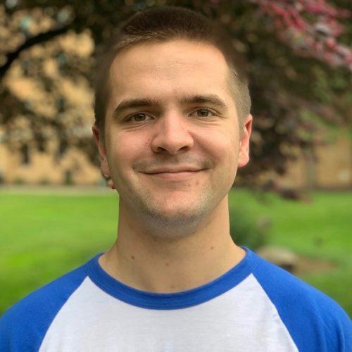 Andrew Kunkel