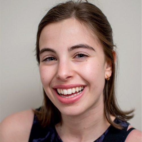 Camryn Rosenstein