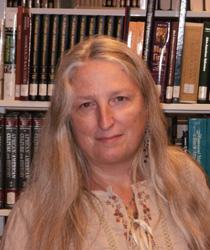 Denise Monbarren