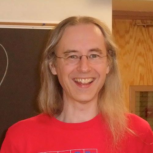 John Lindner