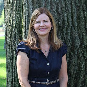 Karen Haely