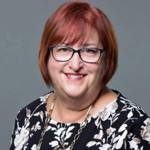 Lisa Kastor