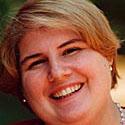 Megan Wereley
