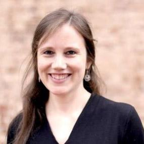 Rebecca Garonzik
