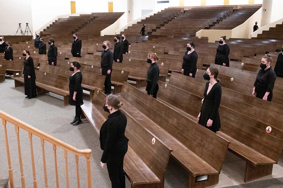 Wooster_Chorus-3-21