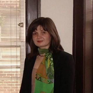 Ellen Vayner