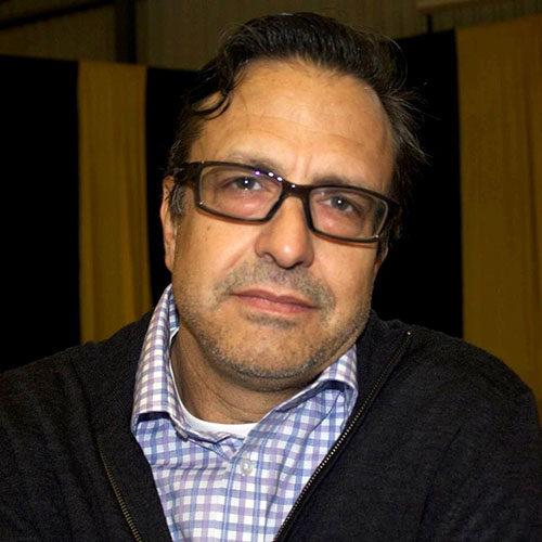 Jeff Roche