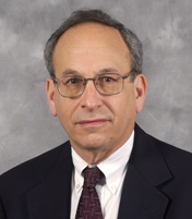 Trustee Emeritus Donald Kohn '64, former vice chair of the Federal Reserve Board of Governors