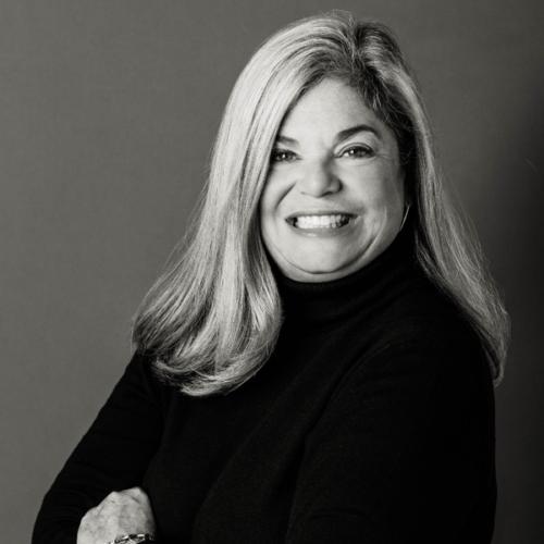 Michelle Pagano Heck '88
