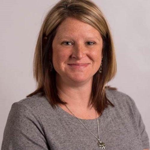 Erin Smith Perna