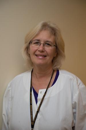 Lori Hartzler