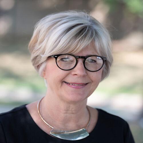 Susan Remark