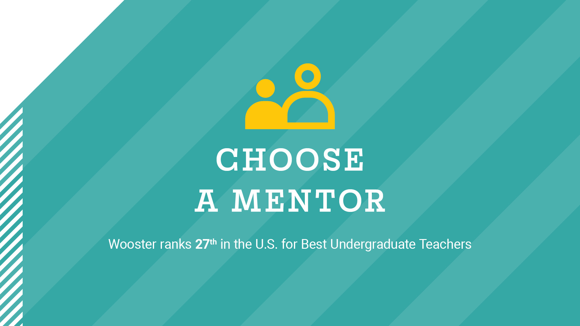 27-Undergraduate Teaching